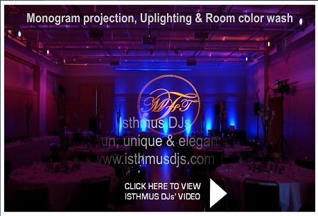 They were also extremely flexible and made announcements and took requests all night. Very professional too especially impressed with how well spoken the ...  sc 1 st  Isthmus DJs & Madison WI Prom DJsWedding DJ ServicesMadison DJ Service azcodes.com