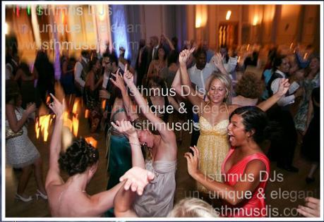 Madison Wi Prom Djswedding Dj Servicesmadison Dj Service